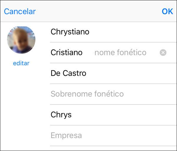 iOS9_fonetico