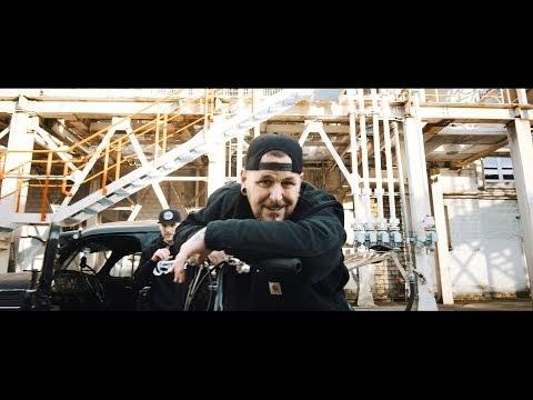 Delinquent Habits x BrauStation Sursee – CraftRebels Feat. Ives Irie (Video) 2018 [Estados Unidos]