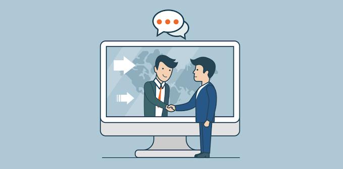 Confira os benefícios da Vídeo Entrevista para o processo seletivo