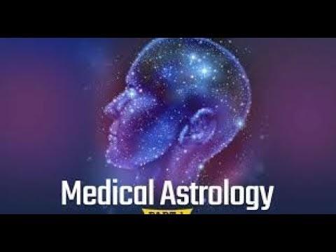 Medical Astrology-உடல் நல குறைவால் அவதிப்படுகிறீர்களா ??