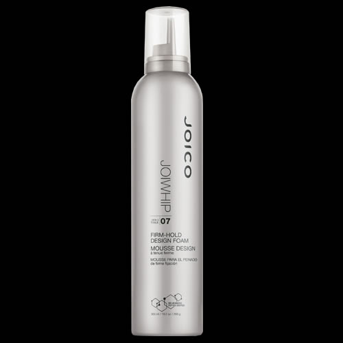 Upc 074469475884 Joico 102 Ounce Joiwhip Firm Hold Design Foam