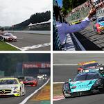 Total 24 Hours of Spa : les statistiques derrière la révolution GT