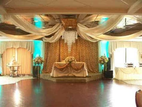Wedding Minister California for Inland Empire Wedding Venues