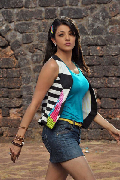 kajal agarwal latest hot photos 104 Kajal Agarwal Hot Photos