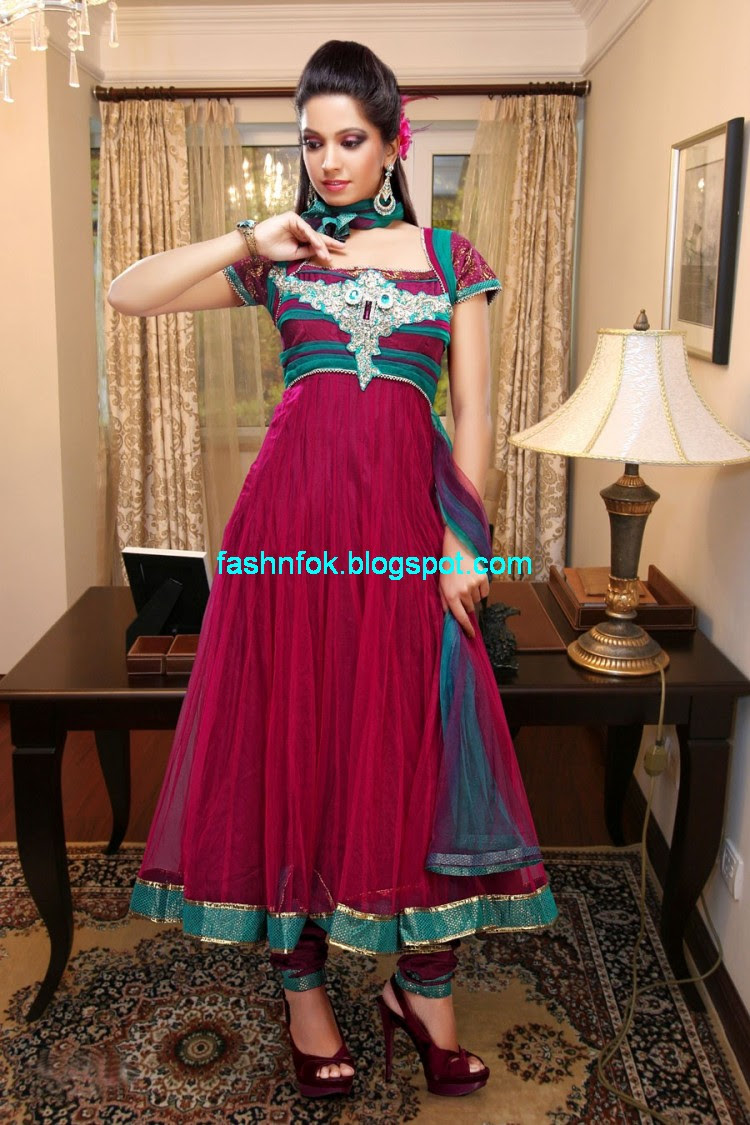 Anarkali-Umbrella-Fancy-Frocks-Anarkali-Summer-Spring-Clothess-New-Fashion-Dresses-