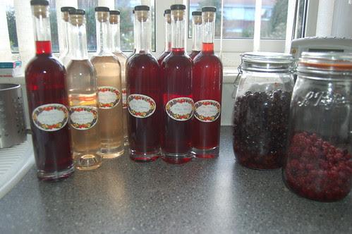 fruit licquers Feb 11