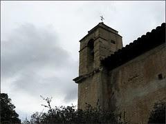 Basilica at Carmel Mission