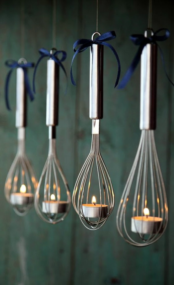Ways tea light house Can Your Home Look More Adult (32)