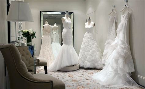 Bridal Shop Locator   Paloma Blanca