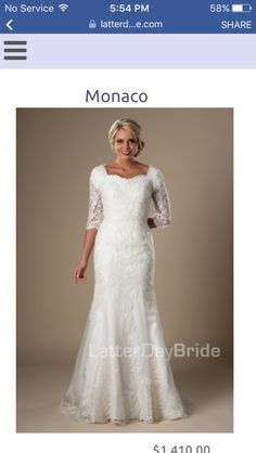 10 Wedding Gowns Perfect For Women Over 50   Pinterest