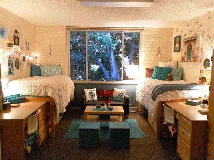 Dorm Room Idea Pictures, Photos, and Images for Facebook ...