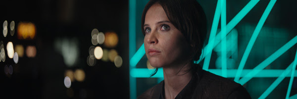 Image result for rogue one 600x200