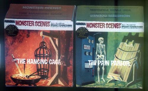 monsters_scenes1