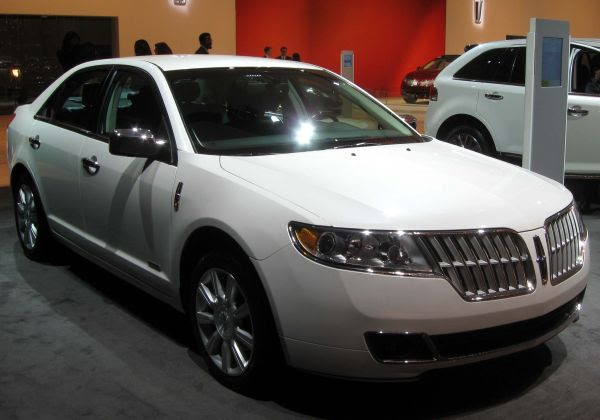 2012_Lincoln_MKZ_Hybrid_--_2012_NYIAS