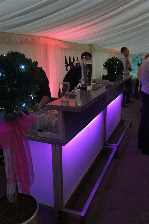 Mobile bar hire services   to 51   Mobile bar, Bar, Bar hire