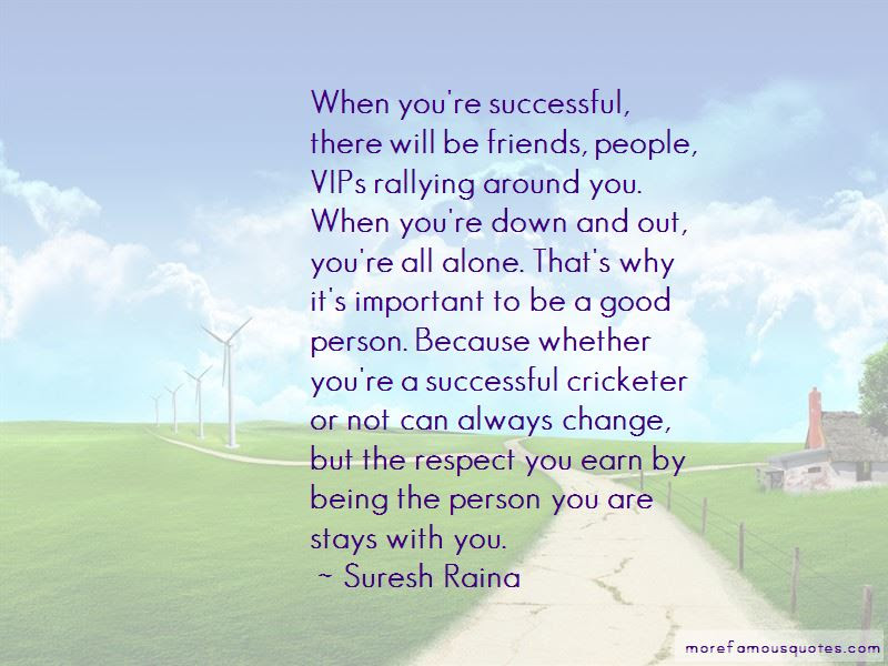 Quotes About Friends Not Always Being There For You Top 10 Friends