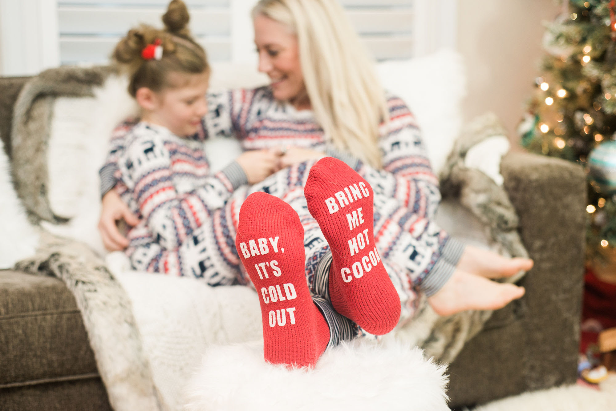 2018 Family Holiday Gift Guide Mommy Gearest