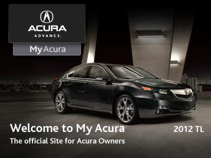 Acura Dealer on Piazza Acura Of Ardmore   New Acura Dealership In Ardmore  Pa 19003