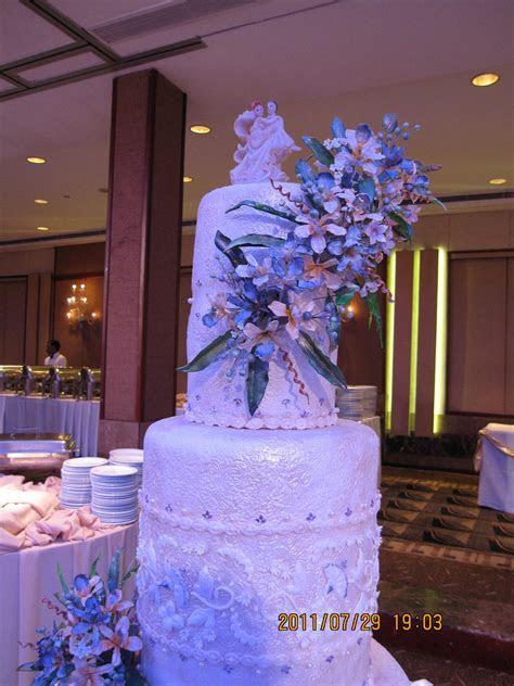 JEN BLOG: A Wedding Ceremony