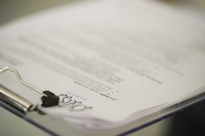 Reception Checklist For Wedding Planner