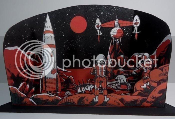 photo space diorama via papermau.001_zpstrq0scsf.jpg