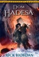 Dom Hadesa