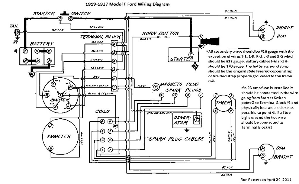 true freezer wiring diagram  free wiring diagram