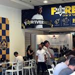 הרשמה לקביעת תורים במוקד הפרונטלי - Maccabi Tel Aviv FC