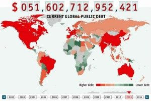 debito1