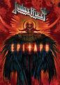 Judas Priest - Epitaph | filmes-netflix.blogspot.com