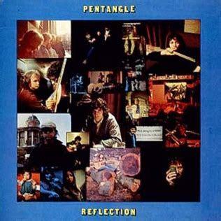 Reflection (Pentangle album)   Wikipedia