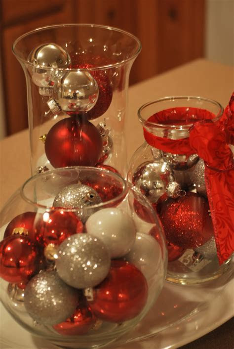cheap christmas centerpieces ? Gravetics