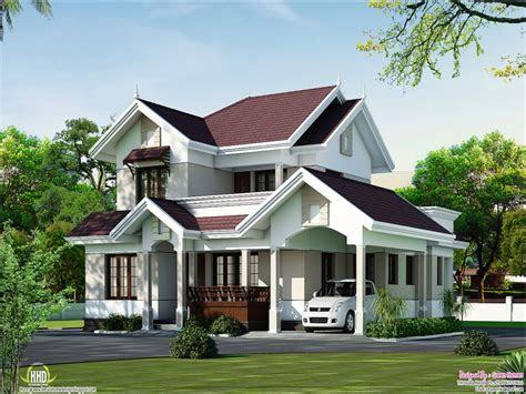 good house plans  kerala house plans kerala home design