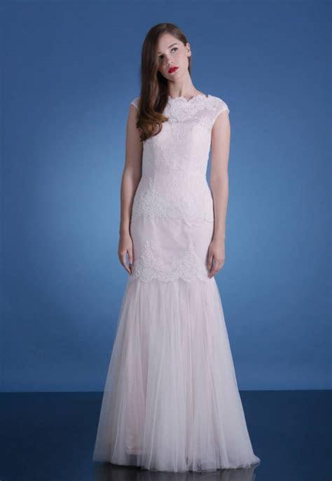 Boston Fashion Archives   Flair Boston   Wedding Dresses