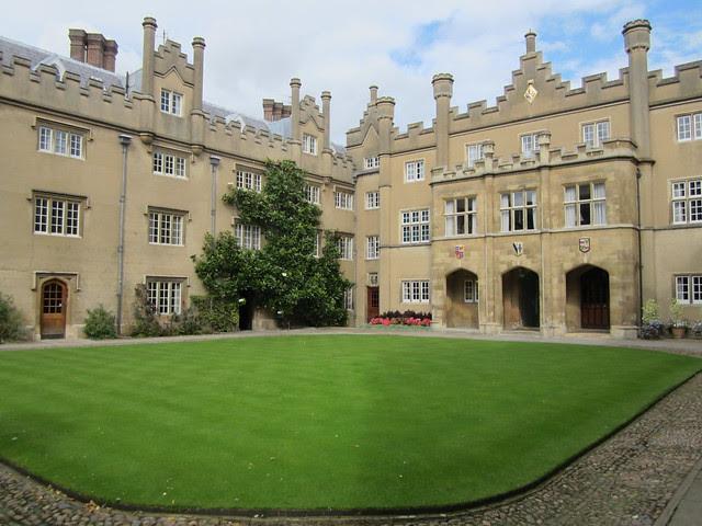 Cambridge Sept 2011 064