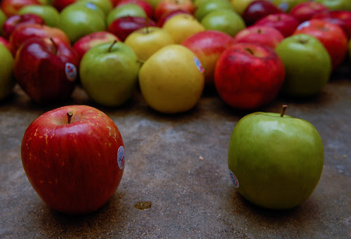 apples, fruit, health benefits, doctor's advice, Physical