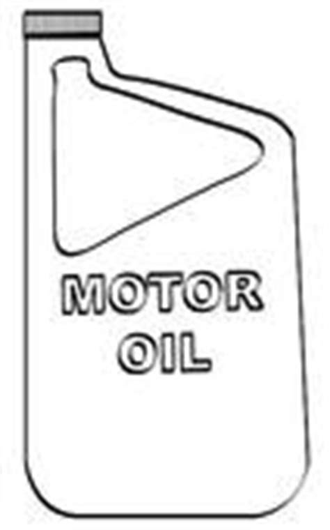 Motor oil Clipart Vector Graphics. 653 motor oil EPS clip