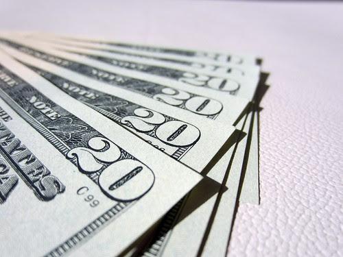 l'argent et l'épargne