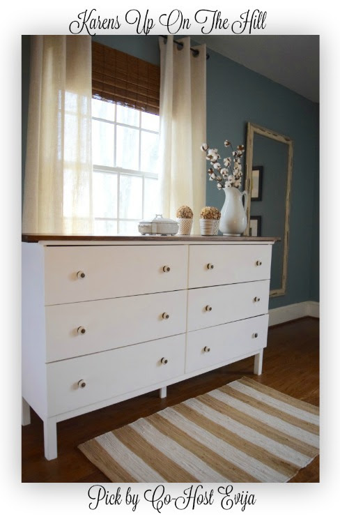 Karens-Upon-On-The-Hill-Diy-Plant-Dresser