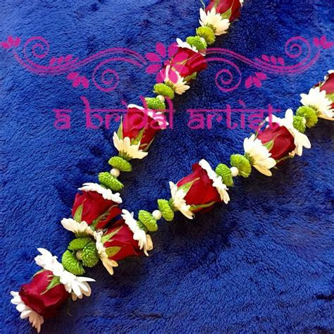 458 best images about Flower jewelry on Pinterest