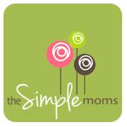 theSIMPLEmoms