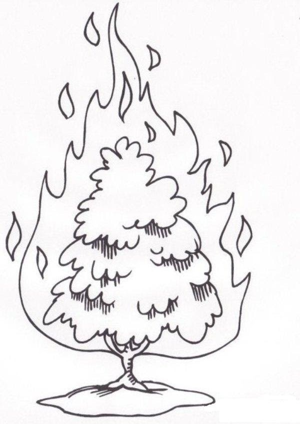 Moses_and_the_Burning_Bush_2
