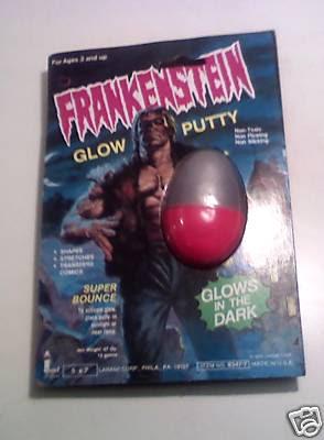 frankenstein_glowputty