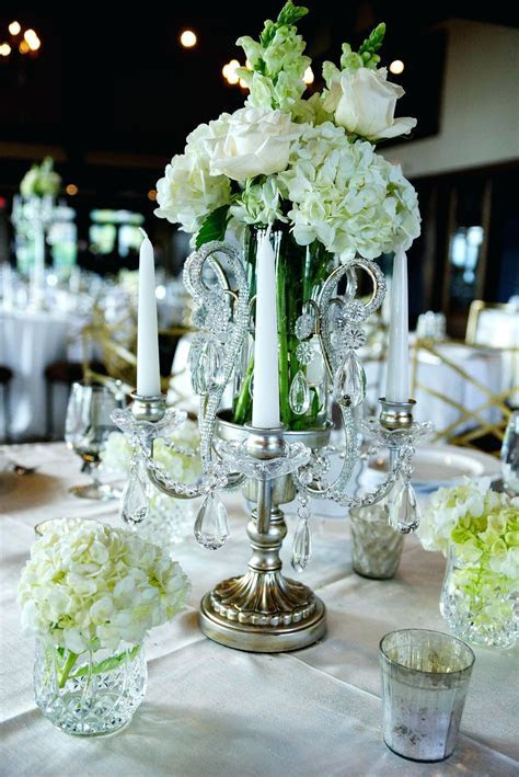 11 Ideal Used Wedding Centerpiece Vases for Sale