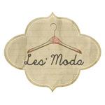 LesModa