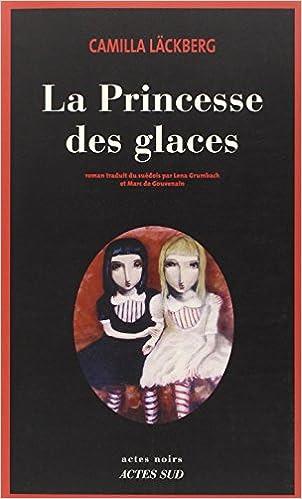 https://ploufquilit.blogspot.com/2016/01/la-princesse-des-glaces-camilla-lackberg.html