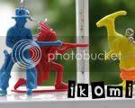 Ikomi