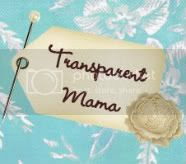 Transparent Mama
