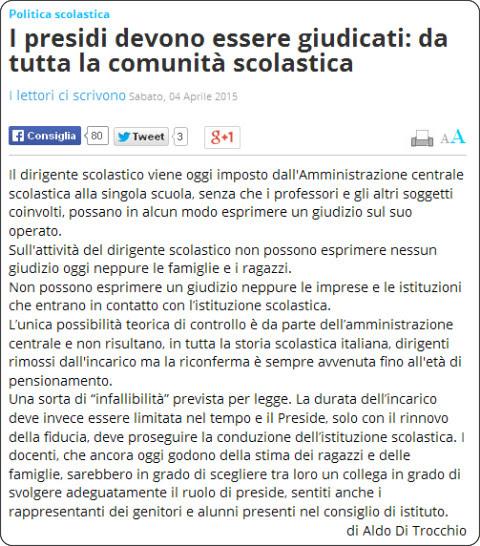 http://www.tecnicadellascuola.it/item/10517-i-presidi-devono-essere-giudicati-da-tutta-la-comunita-scolastica.html