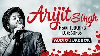 Naino Ki Jo Baat Hindi Mp3 Songs Free Download